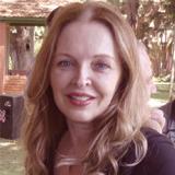 Genia Winitzki