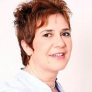 Isabel Correia Batista