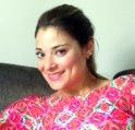 Laura Arrelaro