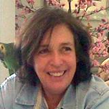 Marilene de Oliveira