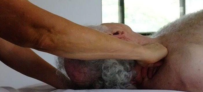 fibromialgia-e-o-metodo-rolfing